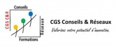 cropped-marque-et-logo-cgs-cr-grande-taille4.jpg