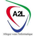 Logo A2L
