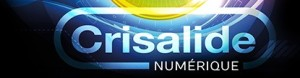 cropped-logo_crisalide11