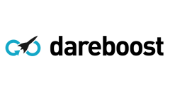 logo Dareboost
