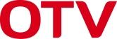 Logo OTV_red
