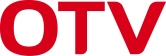 Logo OTV_red