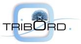logo-TRIBORD-Définition-moyenne