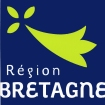 Logo_region_bretagne