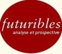 Logo Futuribles-Logo1