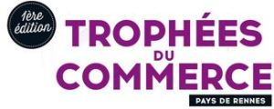 Logo-trophées-du-commerce