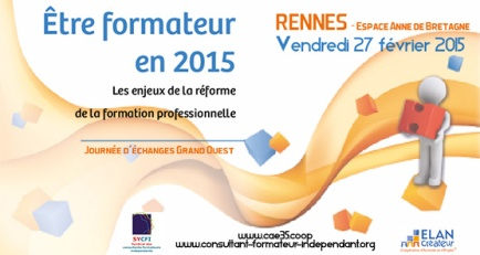 Journee_formateurs_ 2015