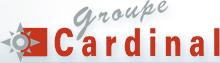 groupe-cardinal