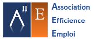 Logo A2E -