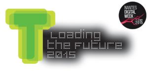 Images & Réseaux - Loading the future 2015