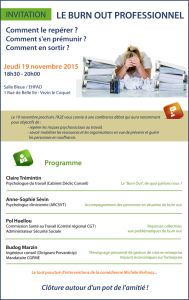 A2E - Burn out - page_a2e_programme_gauche_600