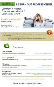 A2E - Burn out - page_a2e_programme_gauche_600