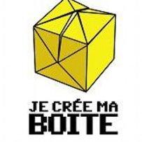 LOGO JCMB -je_cr_e_ma_boite-1-10__400x400