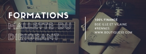 BGE 35 - formation_mallette_dirigeant_event_facebook