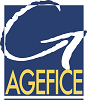 Logo_agefice_2013_fondtransp