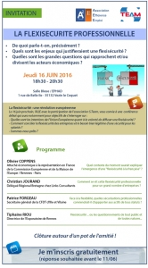 INVITATION_flexisecurite_emailingv2-566x1024 juin 2016