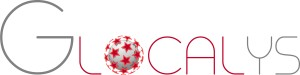 RN - Logo Glocalys_rouge_version JPEG