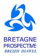 logo-bretagne-prospective