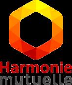 logo-harmonie_mutuelle_2012_logo