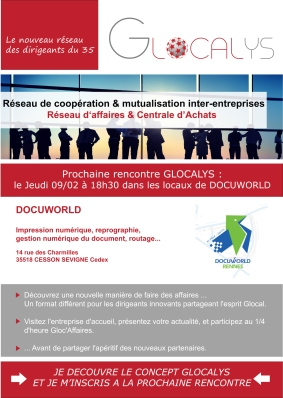 emailing-invitation-docuworld