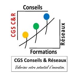 cropped-marque-et-avatar-cgs-cr
